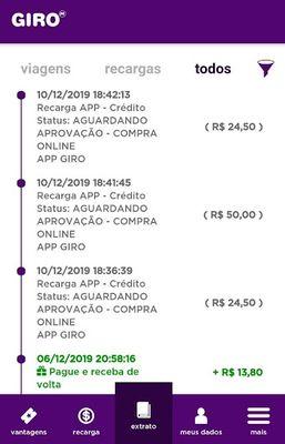 Image 5 of MetroRio - Official Rio Subway