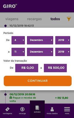 Image 6 of MetroRio - Official Rio Subway