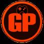 Gameplay  APK