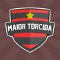 Maiortorcida Flamengo Fans  APK