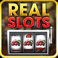 играть в казино вулкан на деньги без регистрации