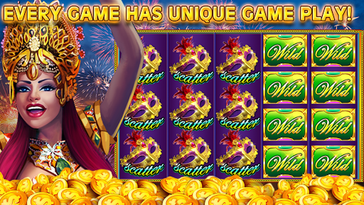 Free Spiele FГјr Android