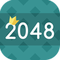 2048 EXTENDED + TV  APK