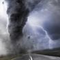 Tempestade Papel