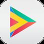 FlipBeats - gratuitos música