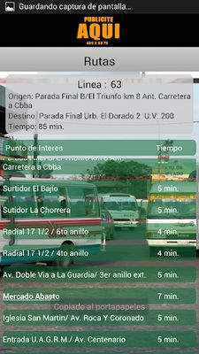 Image 1 of Cruzero