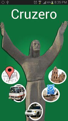 Image 2 of Cruzero