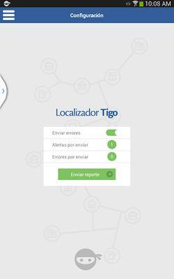 Image 3 of Tigo Locator