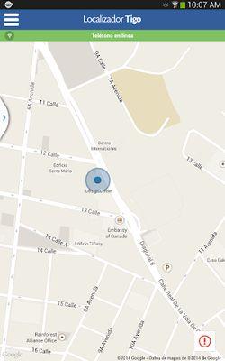 Image 6 of Tigo Locator