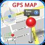 無料のGPS地図 4.6.0-tk04