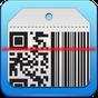 Barcode Scanner et QR