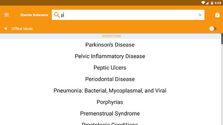 Image 4 of Handbook of Natural Medicine