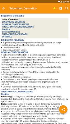 Image 17 from Handbook of Natural Medicine