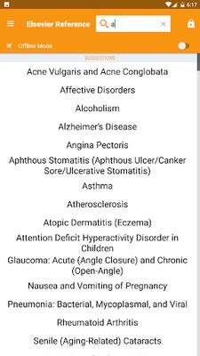 Image 16 of Handbook of Natural Medicine