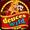Deuces Wild - Video Poker  APK
