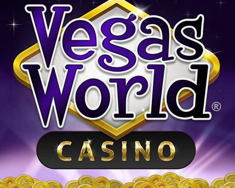Chinook Winds Casino Events - Top 5 Free Casino !. - Amys Online