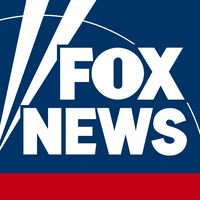 Icoană Fox News