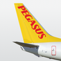 Pegasus Airlines Mobile
