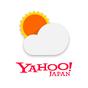 Yahoo!天気 雨雲の接近や台風の進路がわかる予報情報無料 2.1.6