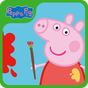Peppa's Paintbox 1.2.6