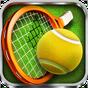 Estalido Tênis 3D - Tennis