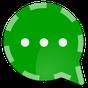 Conversations (Jabber / XMPP) 2.7.1+pcr