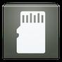 SDFix: KitKat Writable MicroSD