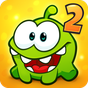 Cut the Rope 2 1.23.1