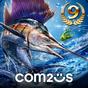 Ace Fishing: Wild Catch 5.4.3