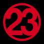 J23 - Jordan Release Dates 3.1.2.23