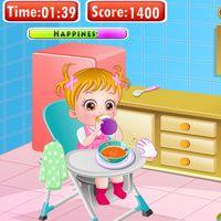 Baby Hazel Skin Care アイコン