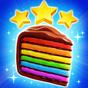 Cookie Jam 9.30.017