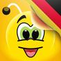Μάθετε Γερμανικα 6000 Λέξεις