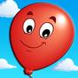 Estouro de Balões Jogos Gratis