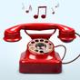 Toques Telefone Antigo