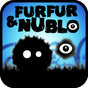 Furfur and Nublo 1.3