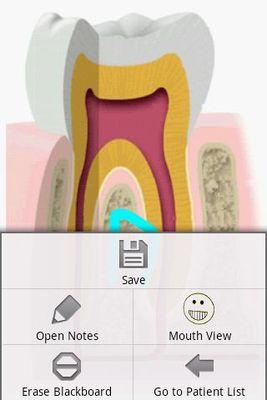 Image 7 of Dentist Pro