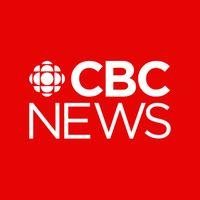Icoană CBC News