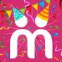 Moovz – Gay & Lesbian network  APK