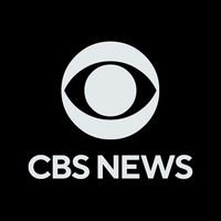 Icoană CBS News