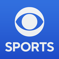 Ícone do CBS Sports Scores, News, Stats