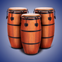 Real Percussion - Batterie 5.20.4