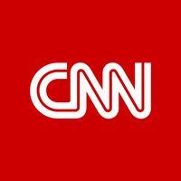 Icoană CNN Breaking US & World News