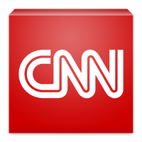 Icône de CNN Breaking US & World News