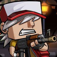 Ícone do Zombie Age 2