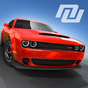 Nitro Nation Drag Racing 6.7.8