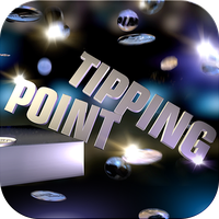 Ícone do Tipping Point