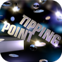 Tipping Point 1.2.5g