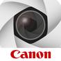 Помощник Canon EOS