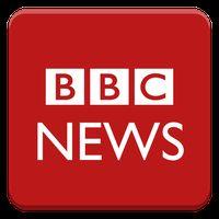 Icoană BBC News